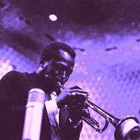 Vinyl Sessions Jazz Open House