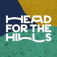 Head for the Hills Festival 2018