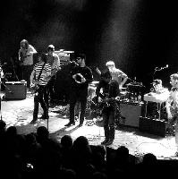 The Brian Jonestown Massacre + special guests
