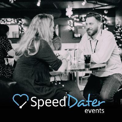 Speed dating revolution derby