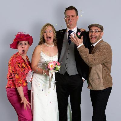 The Wedding Reception Greshams Ipswich Greshams Sports And