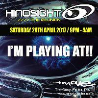 Hindsight - The Reunion