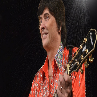 Wayne Denton as Neil Diamond
