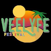 VeeLyfe Music & Vegan Food Festival