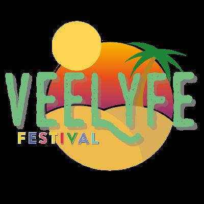 VeeLyfe Festival