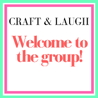 Craft & Laugh