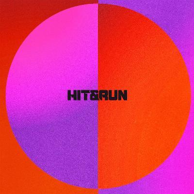 HIT & RUN: Butterz vs The Heatwave