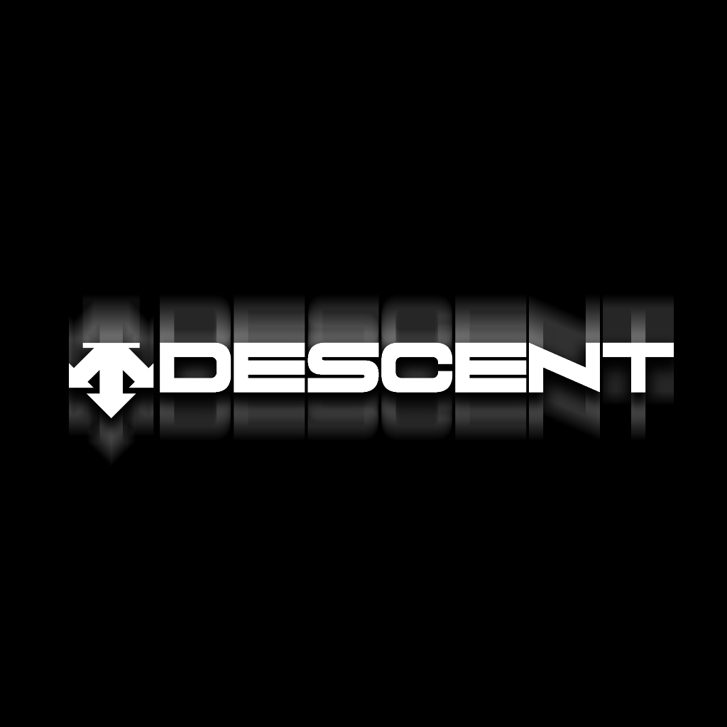 DESCENT: RAVE FROM THE GRAVE