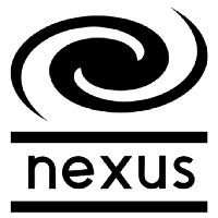Nexus No.1