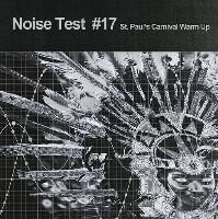 Noise Test #17 w/ Zero T, Kolectiv, Taelimb + Foundation Audio