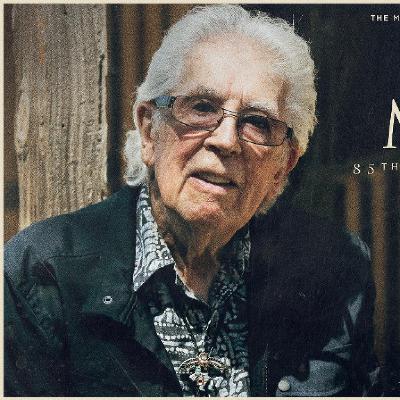 John Mayall's 85th Anniversary Tour