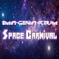 Imaginarium XXX - Space Carnival