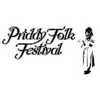 Priddy Folk Festival