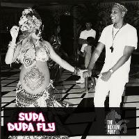 Supa Dupa Fly Beyonce & Jay-Z Special