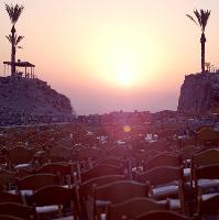 Nick Crowe and Ian Rawlinson: Song for Armageddon