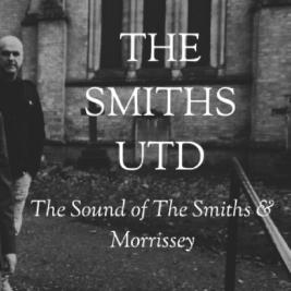 The Smiths Utd in Hull