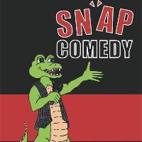 Snap Comedy