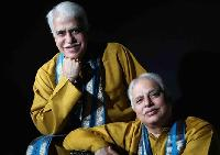 Pts Rajan and Sajan Misra - Afternoon Recital