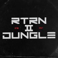 Bedlam present RTRN II JUNGLE Tour