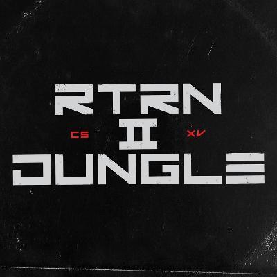1094052_4_bedlam-present-rtrn-ii-jungle-