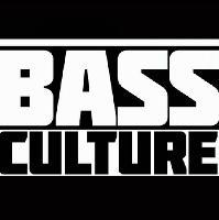Jungle Juice VS Bass Culture present