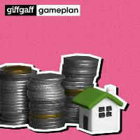 giffgaff gameplan life goals workshop
