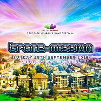 Tranz-Mission Festival