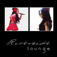 Amy Winehouse by Nicola Marie - Live At Riverside Lounge