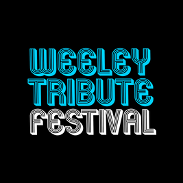Weeley Tribute Festival