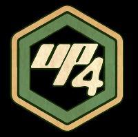 UP4: Dillinja, Potential Badboy, Nicky Blackmarket, 1Forty ...