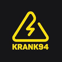 KRANK94 Pres. Just 4 Jungle!