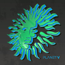 Planet V - Bournemouth