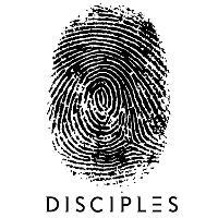 Disciples : Birmingham