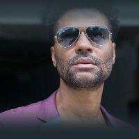 An intimate evening with Eric Benet