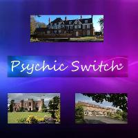 Psychic Switch Night