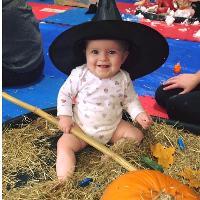 SPOOKTACULAR – Mess Around Halloween Event, Worsley