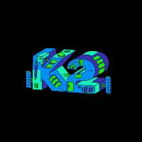 K-Fest