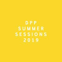 DPP Summer Sessions 2019