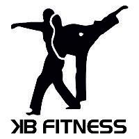 Free Kickboxing Trial