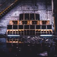 Wee Dub Presents: Mungo's Hi-Fi Soundsystem & Kenny Knots