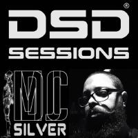 dsd sessions