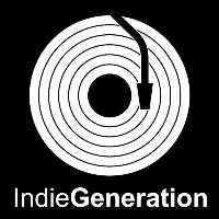 Indie Generation - Indie rock covers band