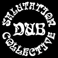 Salutation Dub Collective live @ Soup Kitchen