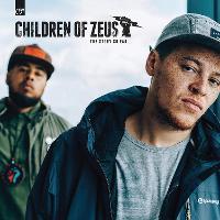 Children of Zeus (Live)