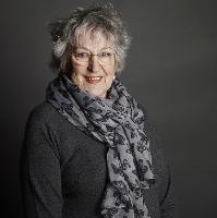 Germaine Greer - Women for Life on Earth