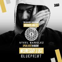 Freshers Jam with STEEL BANGLEZ & M HUNCHO at Club Republic