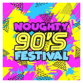 Noughty 90