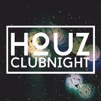 Houz Clubnight 30/6/17