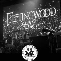 MK11 Presents: Fleetingwood Mac