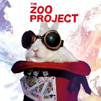 Zoo Project Closing Party